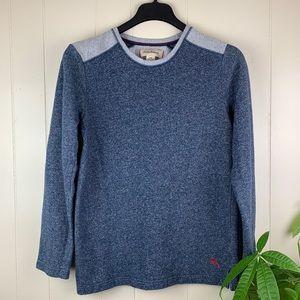 Tommy Bahama Crew Neck Sweater | Bundle of 2 - Med